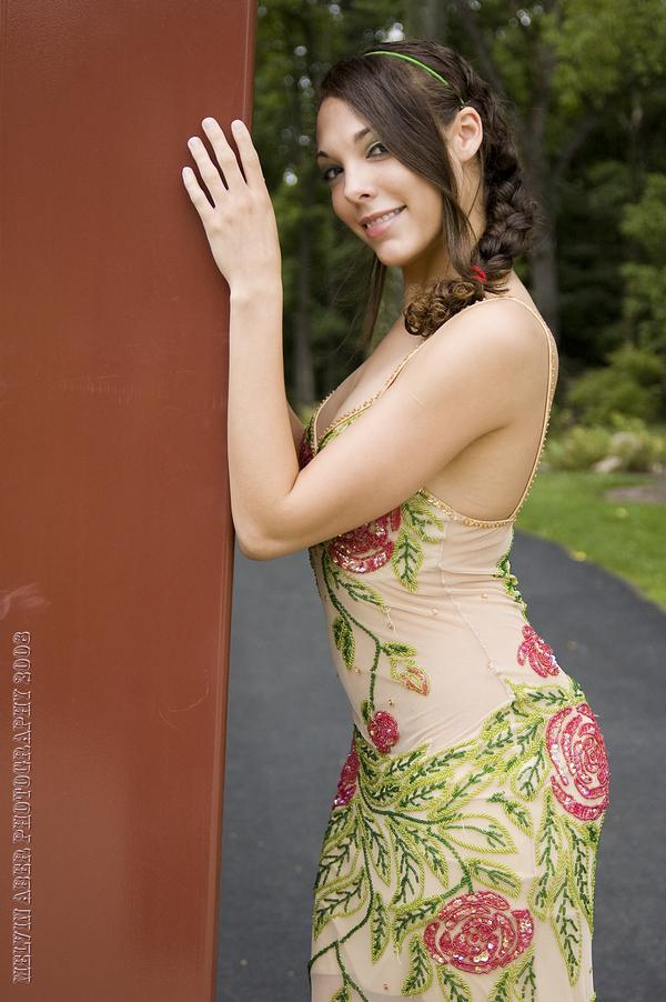 Female model photo shoot of Bethany Caruso by Aber Glamour Photo in Monroeville