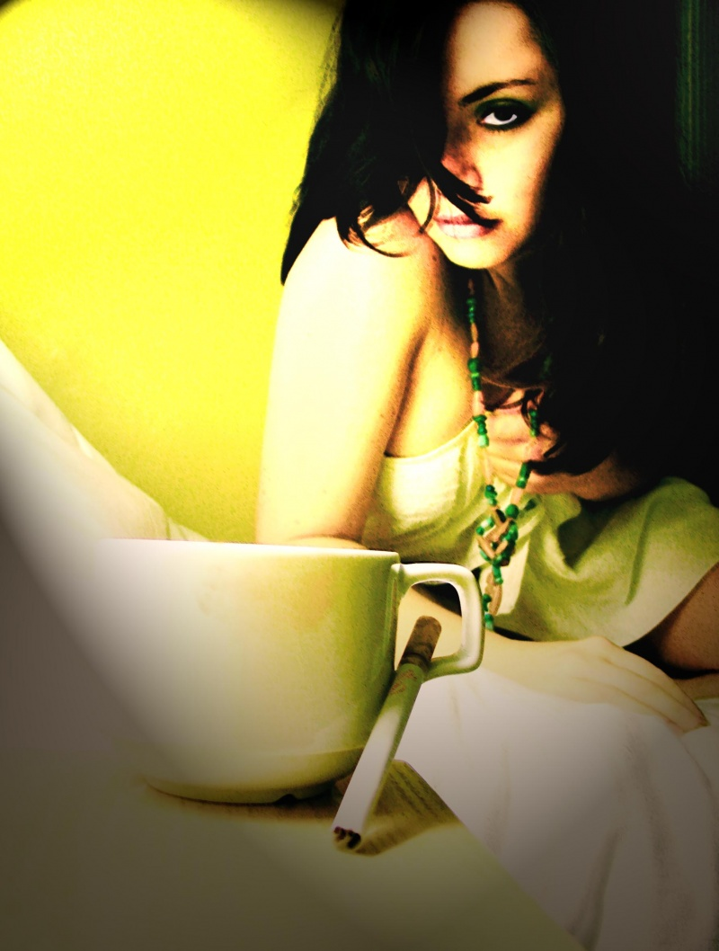 Jul 07, 2008 Daybreak Photography