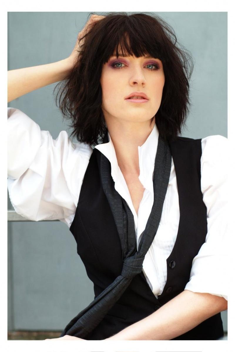 Female model photo shoot of Ashley Tyrrell