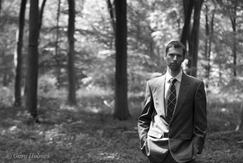 Male model photo shoot of davey87 by Gary Holmes Photography in Near Winchester