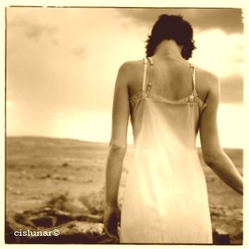 Two Guns, AZ Jul 10, 2008 Cislunar Photography 2008 Silence #6
