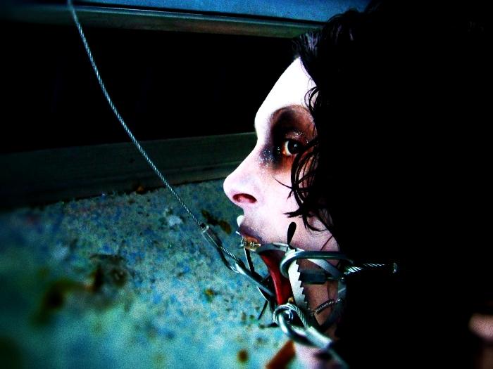 My hearse Jul 10, 2008 Chad Ruin Kat