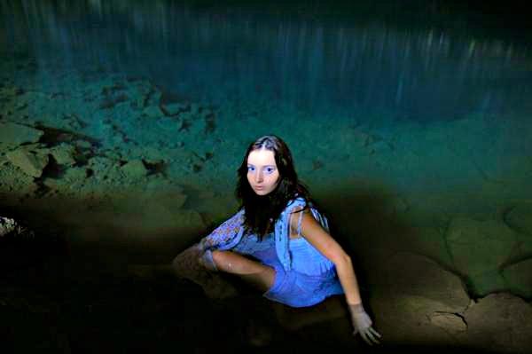 Hawaii Jul 11, 2008 (C)YAZZY Blue Room Hawaii