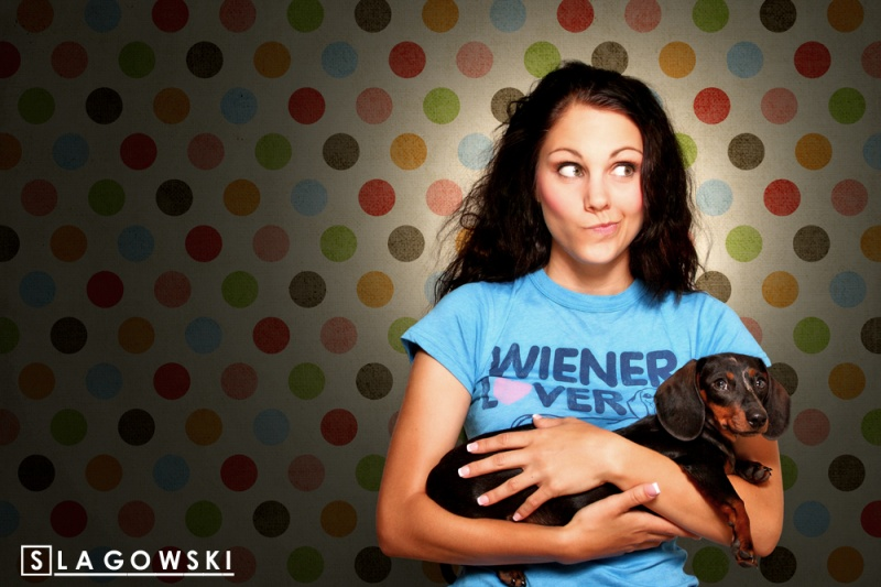 somewhere Jul 11, 2008 slagowski photography wiener lover