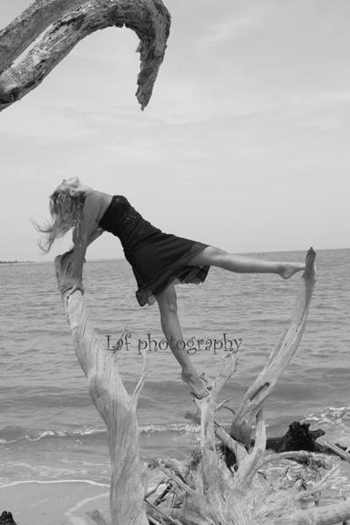 Jul 11, 2008 Laf Photography