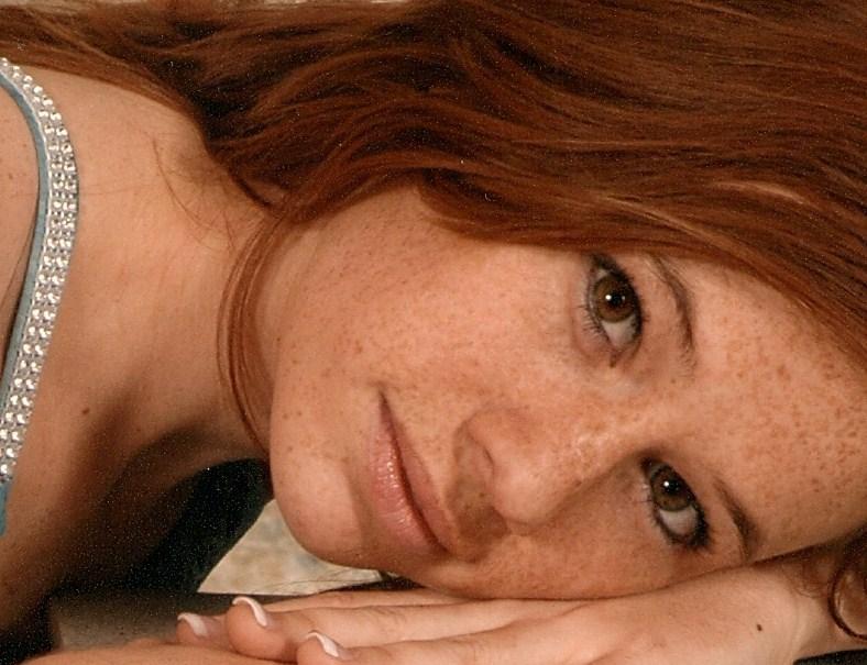 Las Vegas Jul 12, 2008 In My Arms