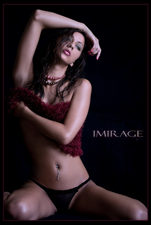 Jul 12, 2008 Imirage Photography