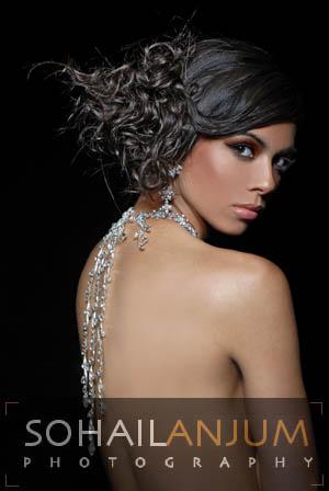 Jul 12, 2008 sollyography Model: Sonia Yasmin Ali