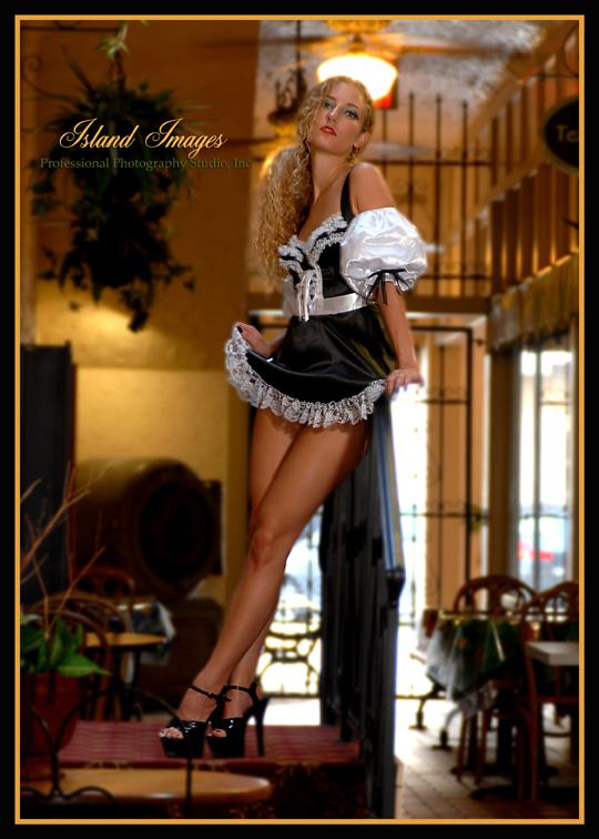 http://photos.modelmayhem.com/photos/080713/00/4879845abd7cd.jpg