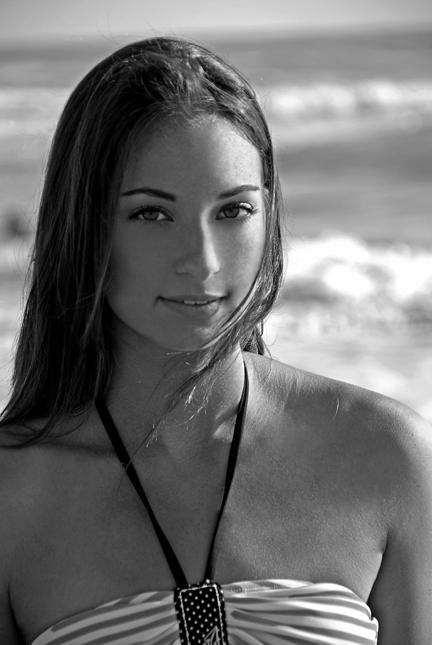Beach Jul 15, 2008 Helen Buck