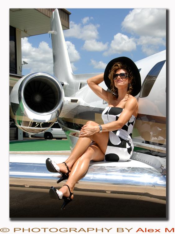 Houston Jul 15, 2008 Alex Mondragon
