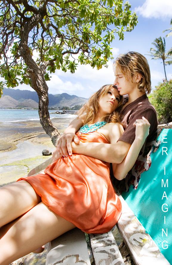 Hawaii Jul 15, 2008 Eliza Balis/Richards ER Imaging