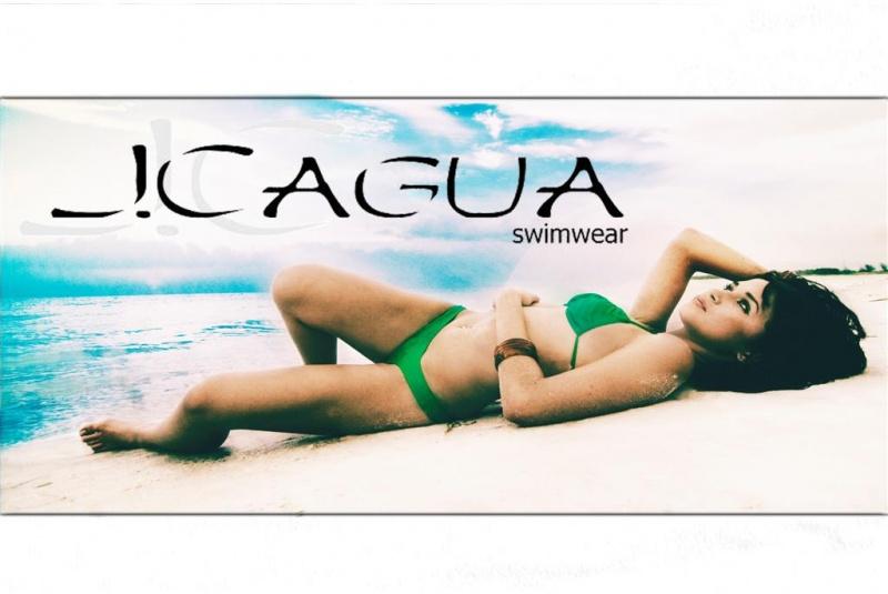 St. Petersburg, FL Jul 16, 2008 Craig Raboteau J.Cagua Swimwear