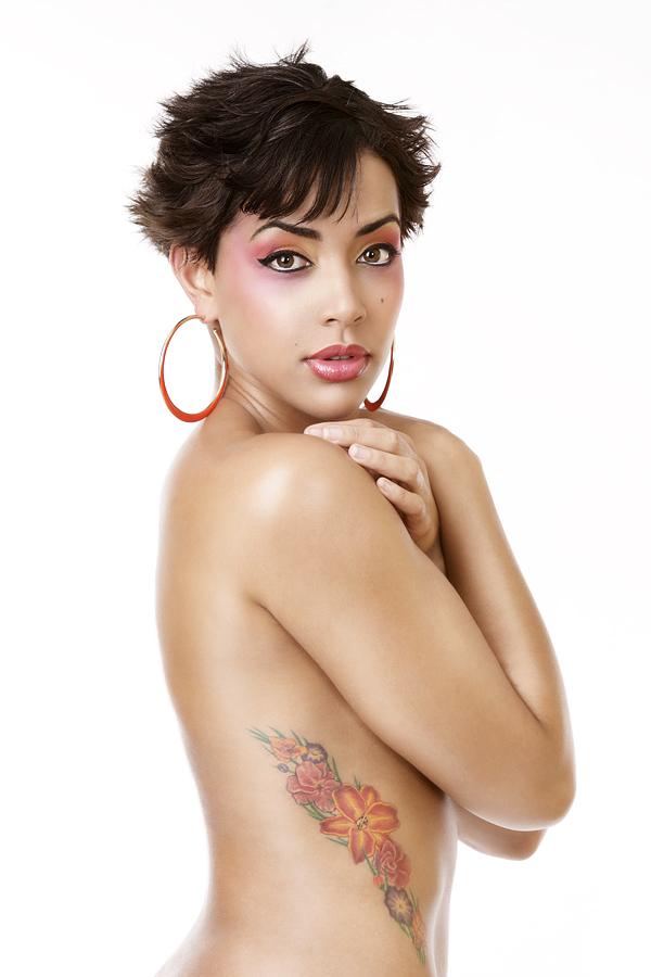 Female model photo shoot of Michelle Wright