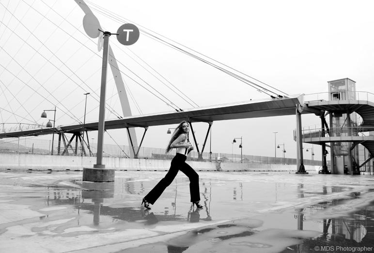 Torino Jul 16, 2008 MDS Ana_TBridge