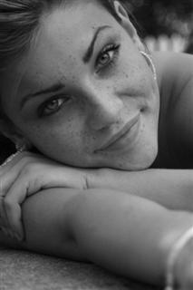 Jul 16, 2008 Jenna Silva