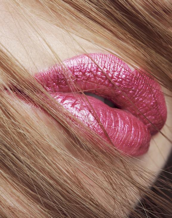 N/A Jul 18, 2008 Marie Absolom Lips