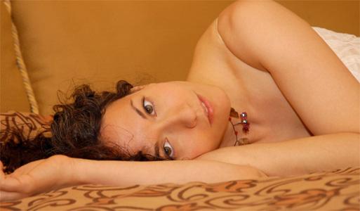 Female model photo shoot of Tara Ashleigh