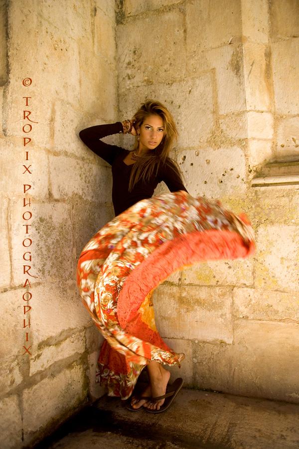 Portugal Jul 21, 2008 Tropix Photographix Dancing Light