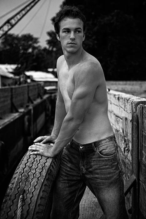 Jul 21, 2008 Joshua Shirlen Photography