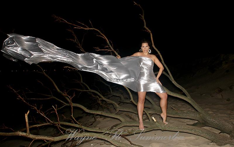 Jul 21, 2008 Wayne FLI Summerlin 08 Windy night