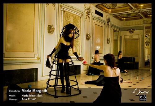 ...@ National Theatre in Belgrade Jul 22, 2008 ...