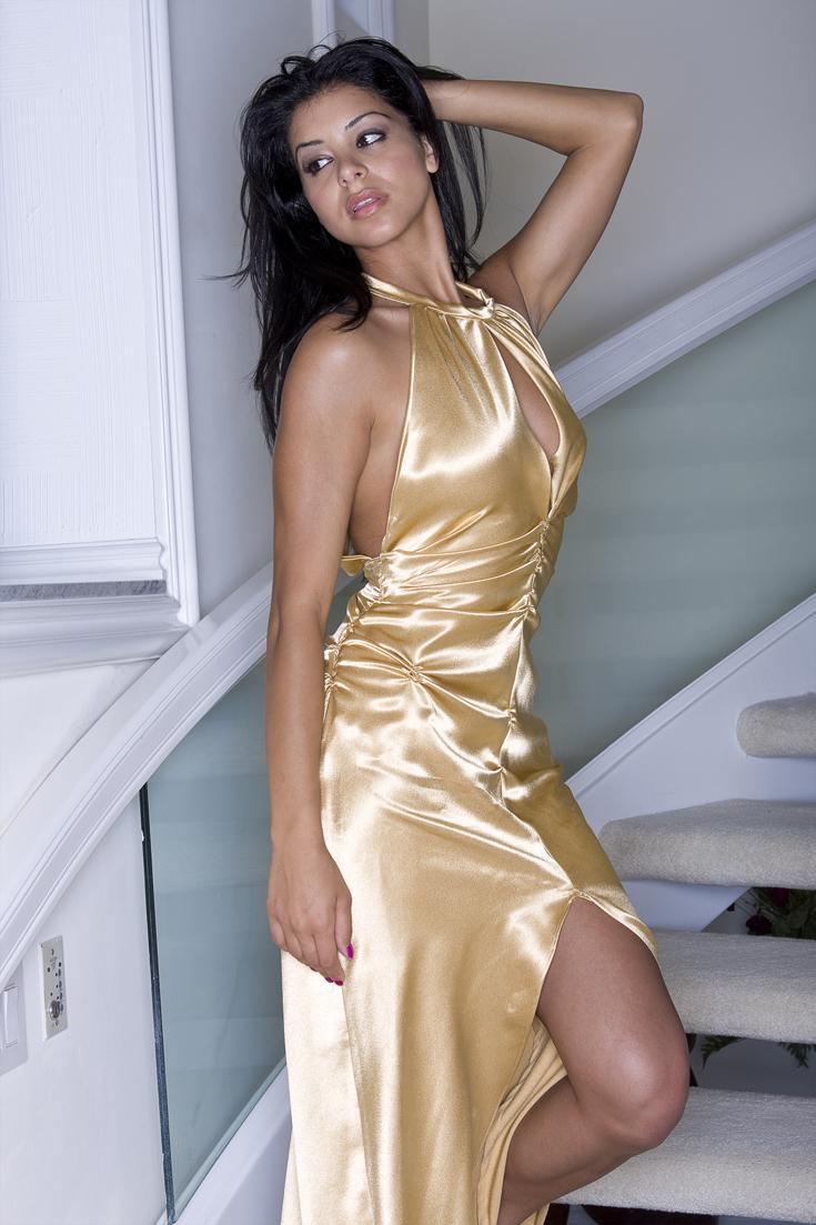 Jul 24, 2008 Kevan Bowers 2010 Miss USA - Rima Fakih