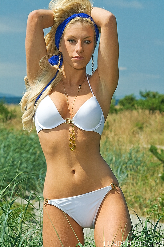 Ass Beanie Feldstein nudes (99 pics) Video, Facebook, lingerie