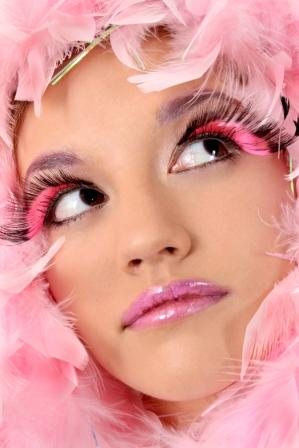 Female model photo shoot of Mandy Elizabeth Makeup and Samantha Spencer by Sophie Ellen in Brandon Suffolk