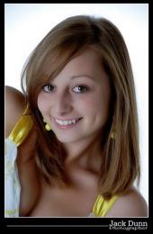 Courtney Ebling