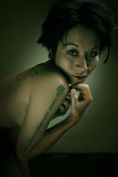 Jul 25, 2008 Je suis fragile