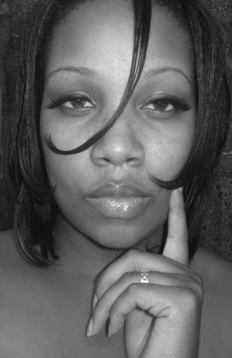 Jul 25, 2008