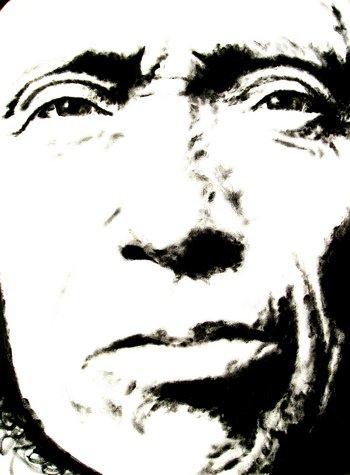 Jul 27, 2008 csf native american