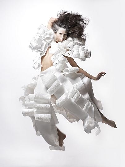 Jul 28, 2008 Roger Dyckmans Futuro Textiel