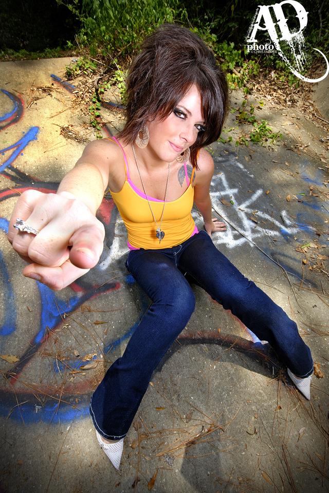 Jul 29, 2008 Ascending Downwards photography