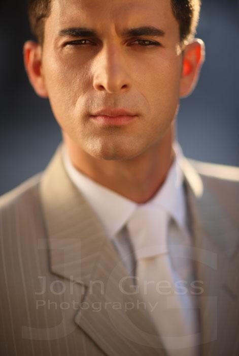 Jul 29, 2008 John Gress Photography Bond