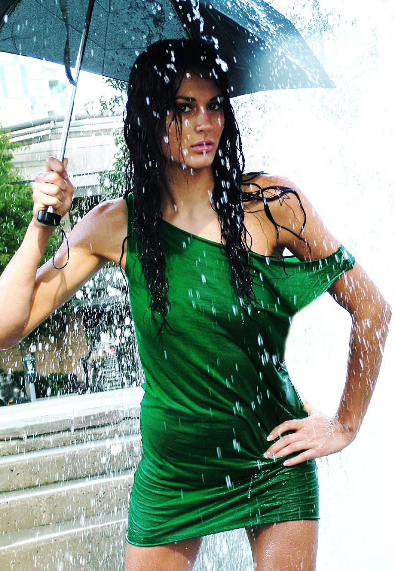 Van City  Jul 30, 2008 Garry K  Lianne 2