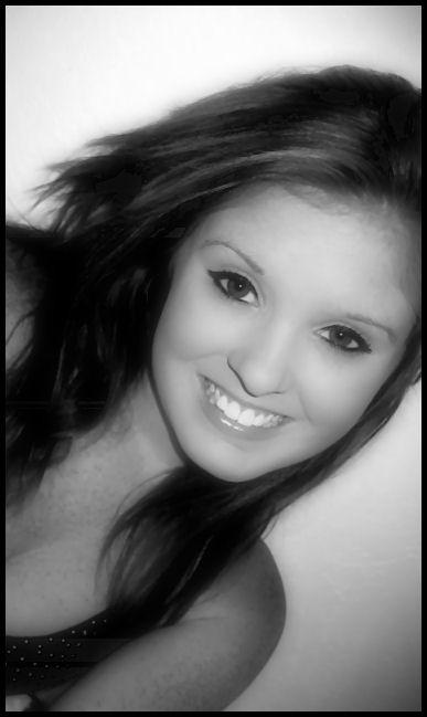 Jul 30, 2008 Me!