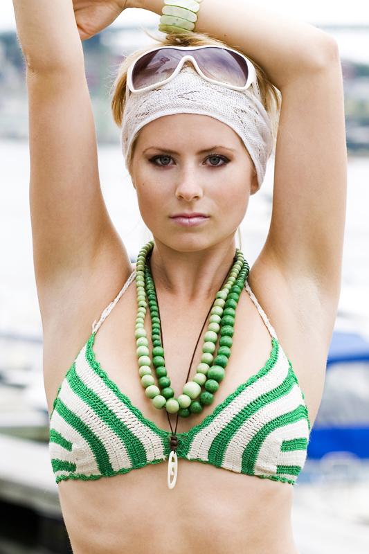Jul 30, 2008 Shotofoto Swimwear&Accessories: Hot Spot