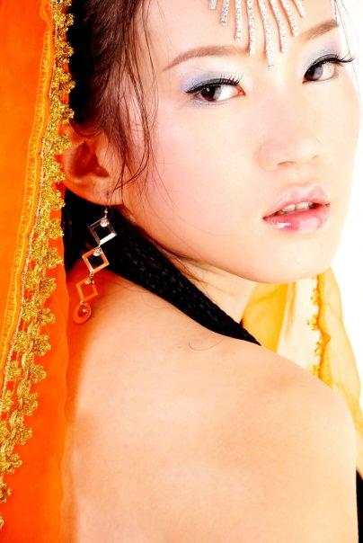 Jul 30, 2008 Melissa Huang Melissa Huang greenfinesse@gmail.com