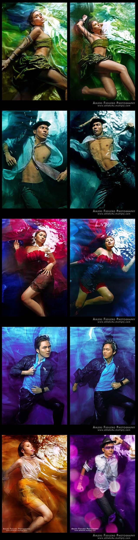 Aug 01, 2008 VISIT: www.burstphotoshoot.multiply.com