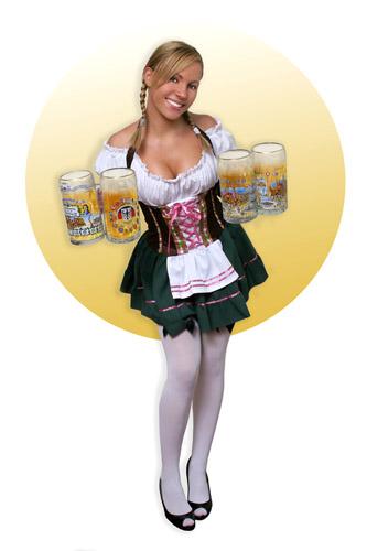 abington ma Aug 01, 2008 michael irish colleen beer girl