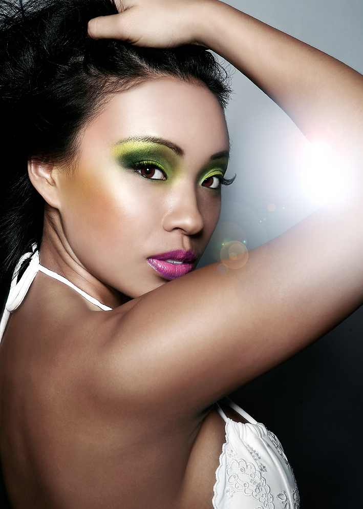 Aug 03, 2008 © to the photographer ...AFTER BEAUTY RETOUCH
