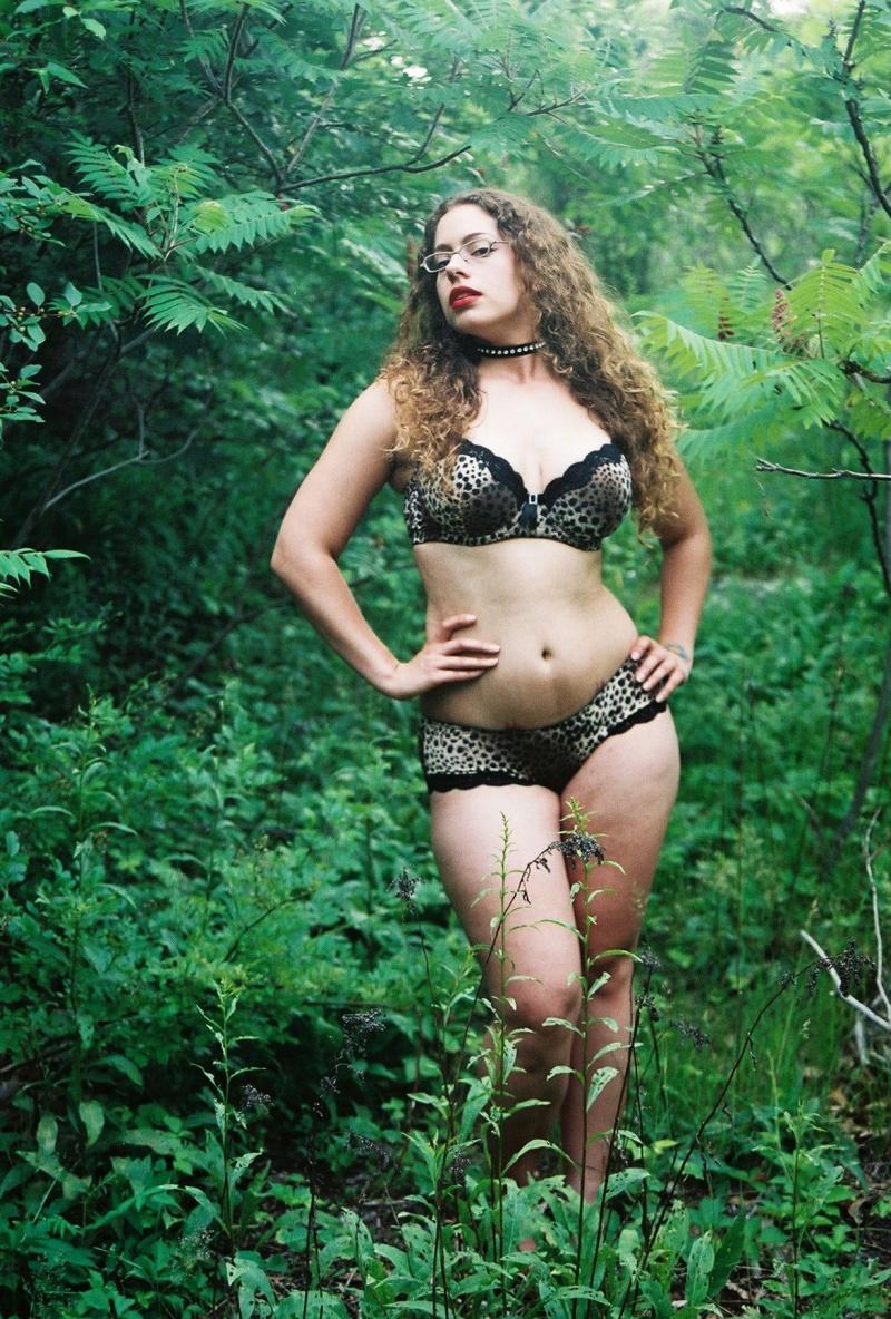 Sagus, MA Aug 04, 2008 Crash Stevens 2008 Jungle Queen