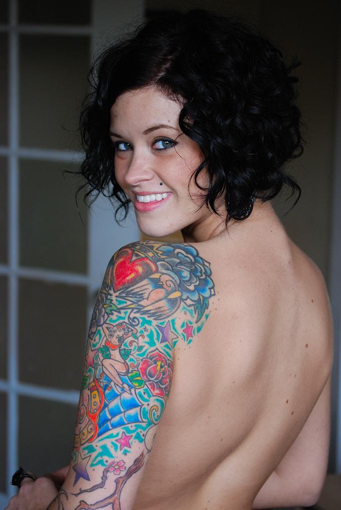 Pre school girls naked-5628