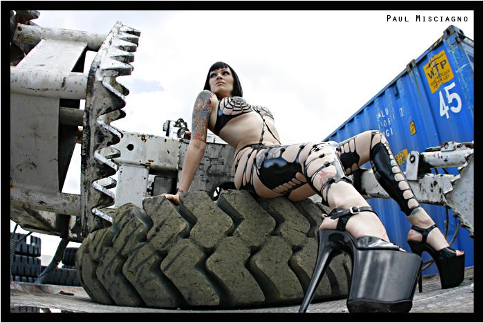 Aug 04, 2008 www.mizzphoto.com