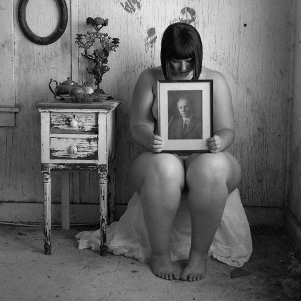 Abandoned House of Wasps Aug 04, 2008 Analog Asylum Eternal Waiting