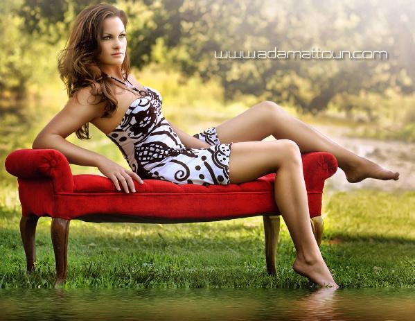 Female model photo shoot of   T   by Adam_A in Redding, CA