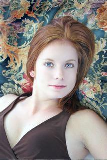 Aug 04, 2008 Gabby Mora