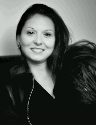 Female model photo shoot of Meltini in Brackley, England
